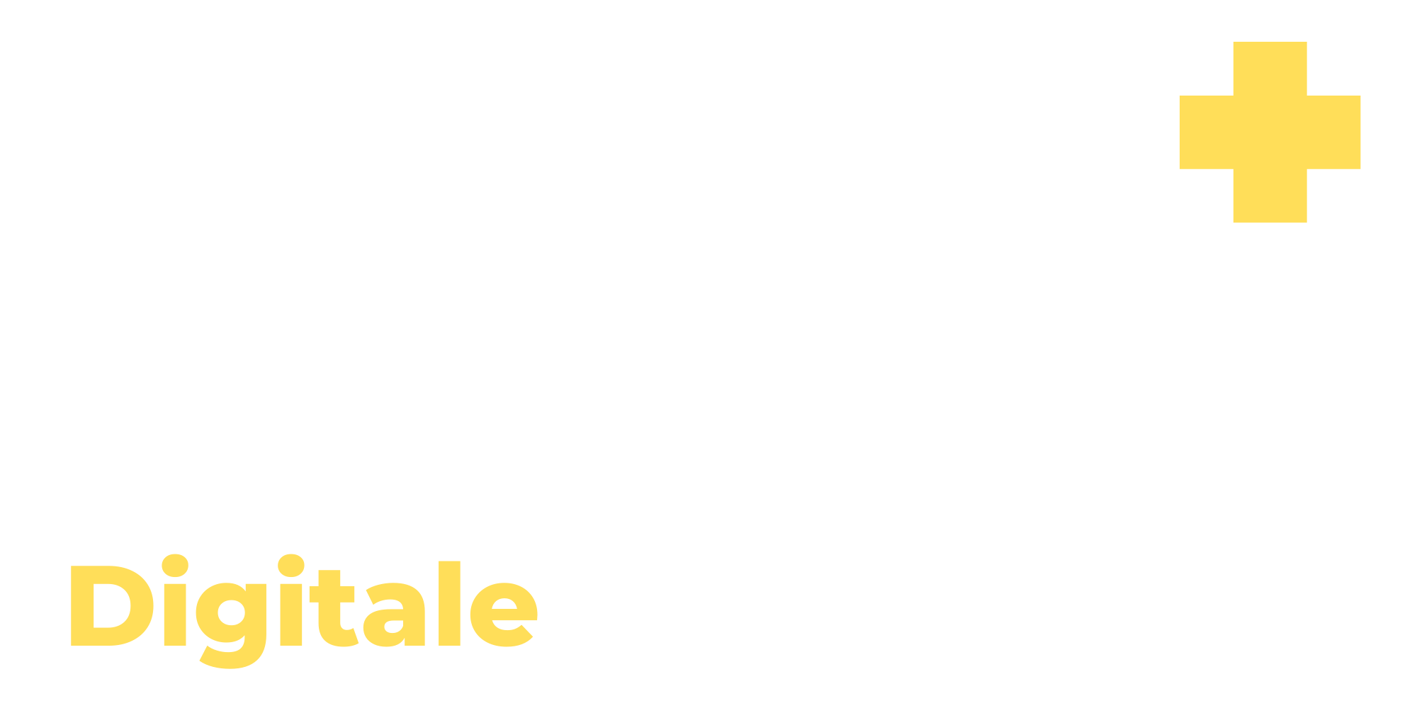 Nero Digitale